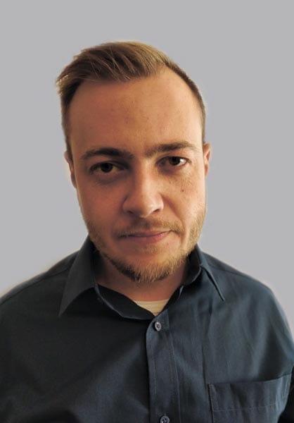 Филатов Денис Викторович