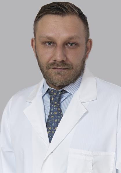 Майоров Алексей Сергеевич