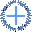 Logo майорова синий- иконка